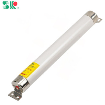 a/B Type High Voltage Fuse