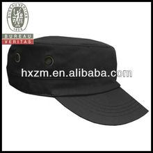 Wholesale Customized Military Army Patrol Hats Caps