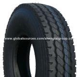 Yatai Brand TBR Truck Tyre, 11.00R20New
