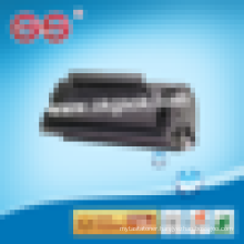 Compatible for Panasonic Toner Cartridge UG-3380
