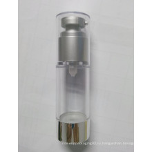 Безвоздушная бутылка Wl-Ab003