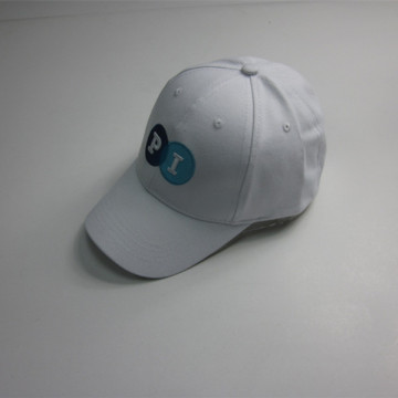 New Design 3D Embroidery Sports Cap