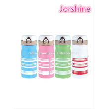 2015 high quality 12oz fashion vacuum flask cookware set