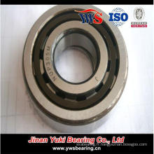 Nup305m Roulement à rouleaux cylindriques