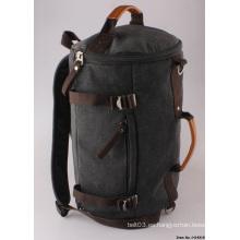 2015 nuevo producto hombre ocio mochila para viajes