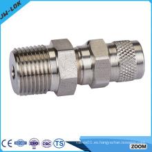 Nuevos productos de la electroválvula del compresor de aire
