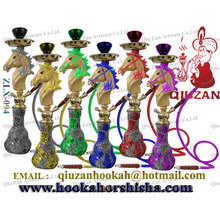 Best Portable Cheap Beautiful Mini Hookah For Sale
