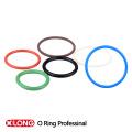 FDA Viton Gummi O-Ring Dichtung für Lebensmittel Ausrüstung