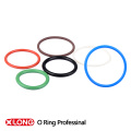 FDA Viton Rubber O-Ring Seal for Food Equipment