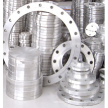 Inconel 625 Class 300# Slip on Flange