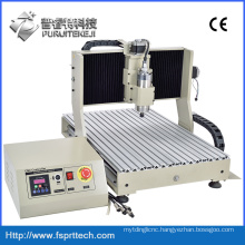 Woodworking CNC Router Woodworking CNC Engraver