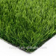 dekorative Innen- und Außenanlagen / fack Gras Teppich Gras Rasen