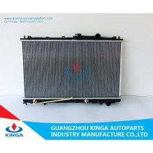 Hot Sale Cooling Auto Radiator for Mitsubishi Galant E52A/ 4G93 93-96 MB845796