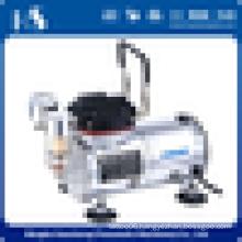 AS20 portable mini vacuum pump