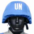Colete à prova de balas NIJ iii para pacificador internacional