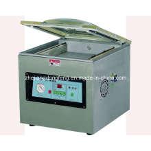 Food Automatic Vacuum Packing Machine (DZ-400)
