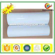 Papier de dégagement de 40g (papier de dégagement-18)
