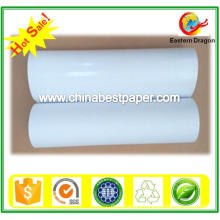 40g Release Paper (release paper-18)