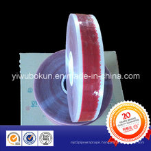 Logo Printed Automatic Packing Tape