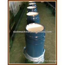 High quality mud pump for drilling rig