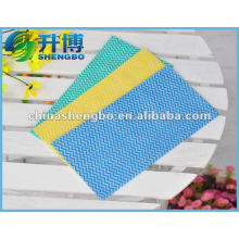 Nonwoven Manufacturer [Factory]