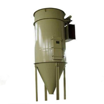 High quality industries dust removal machine