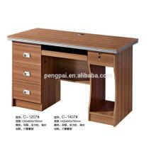 1.8 2.0 2.4 prevalent office melamine desk for CEO manager director5