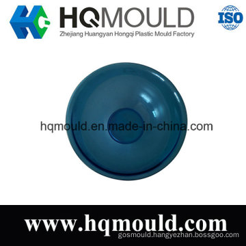 Plastic Injection Tool for Plastic Bowl Plastic Bowl Mould