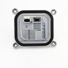 OEM balastro de faro de xenón 8A5Z13C170A 7L7Z13N021A balasto oculto electrónico para 35w bombillas de luz automático