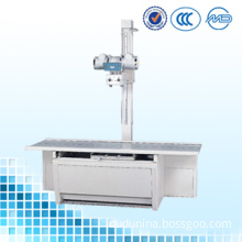 digital radiography machine and costing|Medical Diagnostic X-ray Equipment PLD5000B