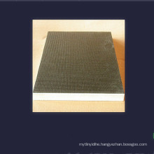 2016 Anti-Slip Film Faced Plywood