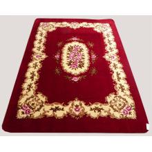 Die meisten attraktive Polyester bedruckte Tür Matte