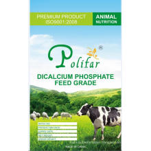 China Polifar DCP 18%Min Animal Nutrition