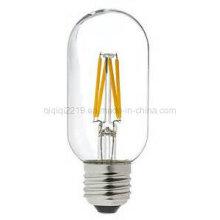 3.5W T45 E27 claro claro 220V luz del LED