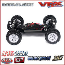 Buy direct from china wholesale brushless Toy Vehicle,rc racing car