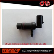 Original QSB Diesel Engine Position Sensor 2872279