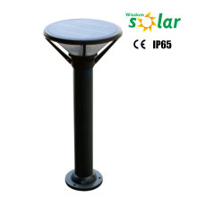 wholesale high lumens cheap solar lights for outdoor garden lighting JR-CP95