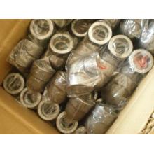 NPT Threaded and Socket Welding Fittings