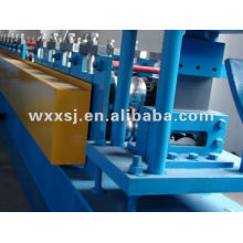77 Rolling Shutter Door Roll Forming Machine