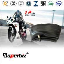Китай высокого качества мотоцикла бутил трубки, дешевые бутиловый внутренняя труба, трубка бутил (300-17)