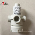 """lower price water 1.5"""""""" sprinkler head for cooling tower"""