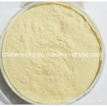 Selenium Enriched Yeast Powder 2000ppm Min