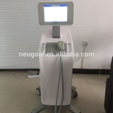 2016 new tech hifu weight loss slimming machine