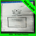 Protect High Value Product Tamper Evident Bags Security Bags