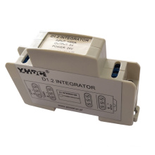 Rogowski coil Integrator D1.3 Rated input 100A 600A 1000A 3000A 6000A Rated output 4-20mA