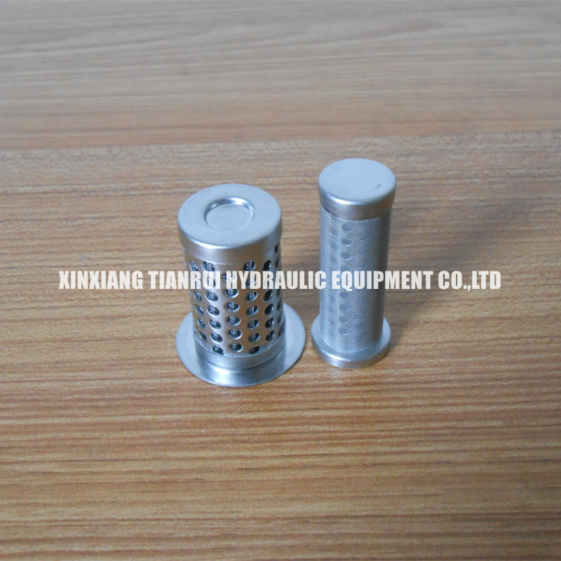 STAINLESS STEEL filter element(1)