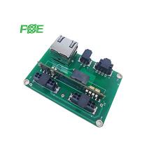 Rohs 94v0 PCB Board Multilayer PCB Board LED PCB Light Circuit board