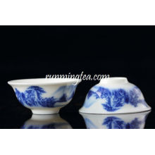 Coupe de thé céramique en céramique Pu Er