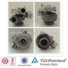 Turbo GT2056V 700935-5003 11657785993 auf heißem Verkauf