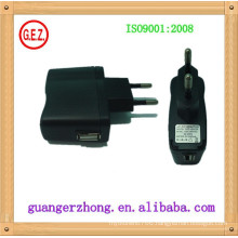 Switching USB Angle Adapter